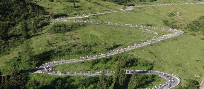 maratona-dles-dolomites-5-brevet-alpine-cycling-adventures-683x300
